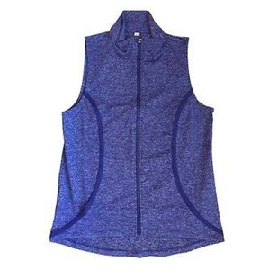 ⭐ NWT Under Armour Sonic Vest